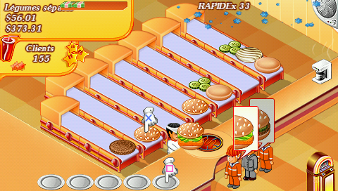 Stand-O-Food-2