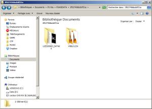 dossier copies sauvegardes eboot+vhbl