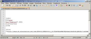 notepad++ custom bubbles vita xpd pkg
