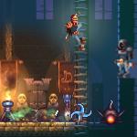 Dead Cells - Screenshot 11