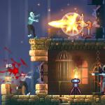Dead Cells - Screenshot 9