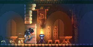 Dead Cells - Screenshot 4