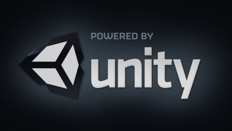 Screenshot-PS-Vita-extraction-installation-rejuvenate-PS-Vita-PSM-Dev-Assistant-Unity