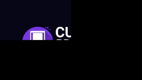ONELua_screen.clip()