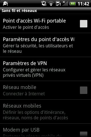 AndroidDefiler_Point_accès