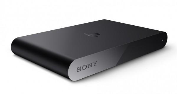 La PlayStation TV, un accessoire qui avait un potentiel