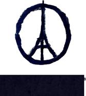 peaceforparis-x1