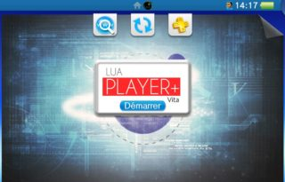 Lua Player Plus Vita
