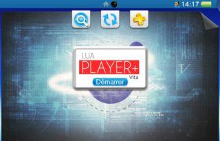 Lua Player Plus Vita