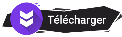 Télécharger la version 0.5