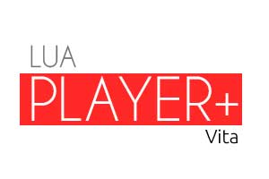lua-player-plus-vita
