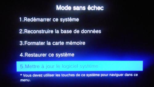 Mode-sans-echec-recovery-menu-PS-Vita