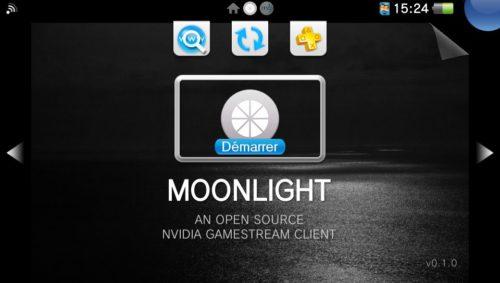 livearea-moonlight