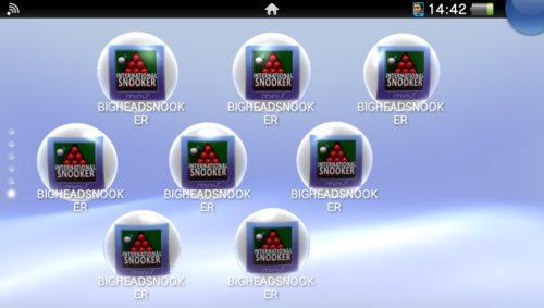 epsp-bubble-installer-screenshot