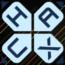Logo de ConsoleHax